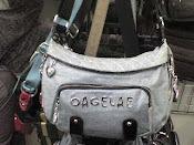Tas Oagelae