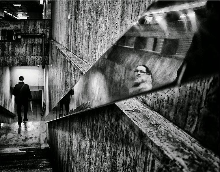 emerging photographers, Best Photo of the Day in Emphoka by Mirela Momanu, https://flic.kr/p/rnEhe1