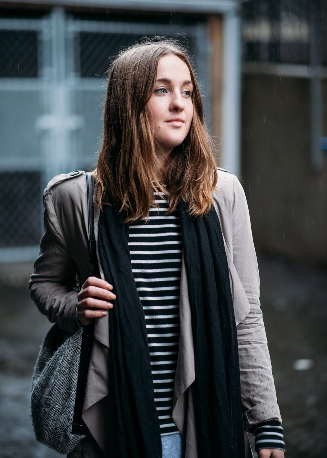 Top Canadian Fashion and Style Blog - Forever 21 - Zara - J Brand