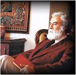 Prof. al-Attas