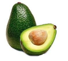 Avocado for Health