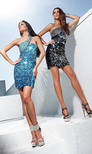 Дивіться більше фото красивих моделей
