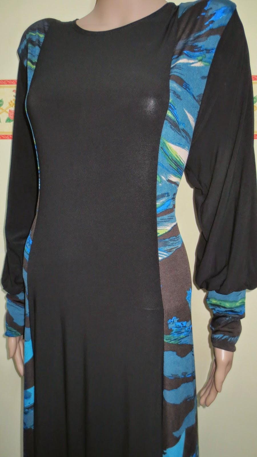 Princess collection baju jubah newhairstylesformen2014 com