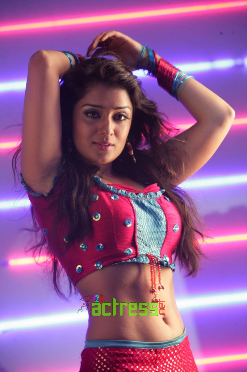 Actress HD Gallery | Stills | Photos | Images | Movie Wallpapers ...