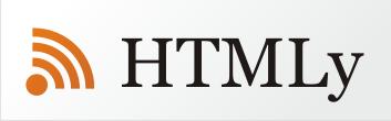 HTMLy, flat file blog buatan lokal yang patut dicoba.