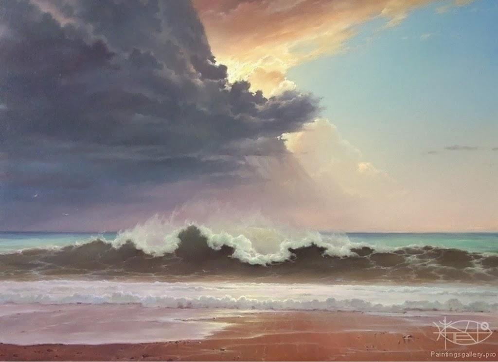 paisajes-cuadros