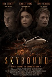 Watch Skybound Online Free 2017 Putlocker