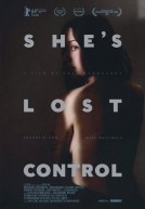 Mất Tự Chủ - Shes Lost Control