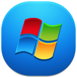 How To Activate Windows 7 Into A Genuine Version Without Software Altradope Blog