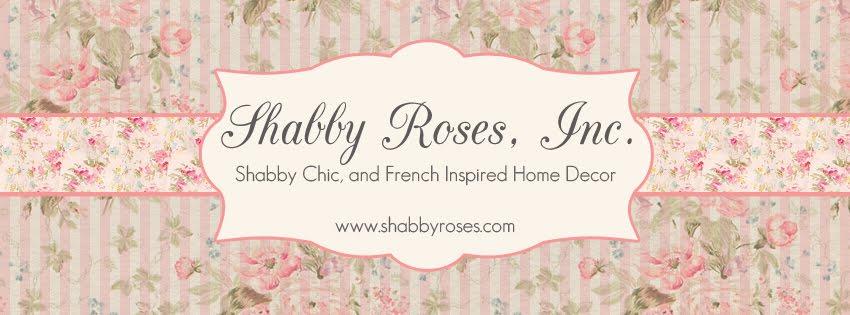 Shabby Roses Inc