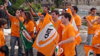 Juventude Social Democrata; JSD Celebra Assalto ao Pote; Passos Coelho; JSD