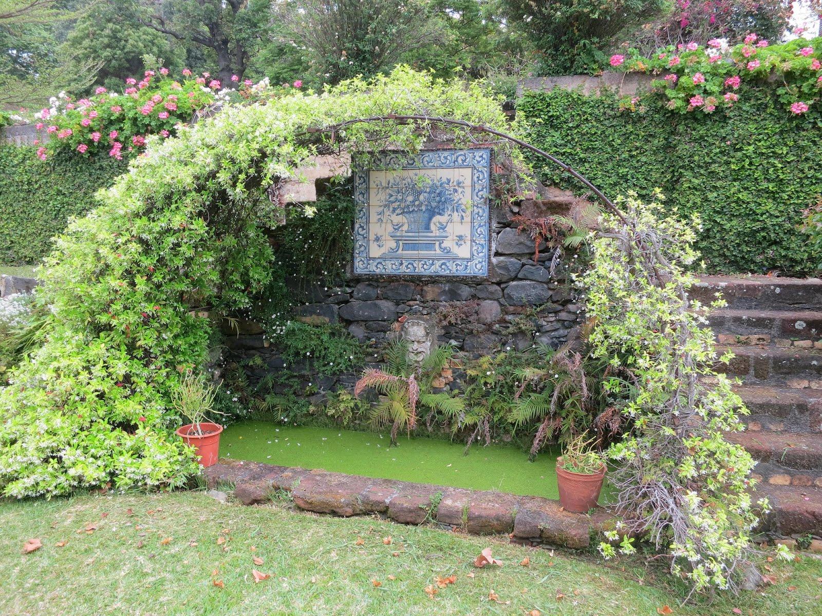 Le blog de parcs et jardins de l 39 oise voyage pjo mad re for Jardin anglais caracteristiques