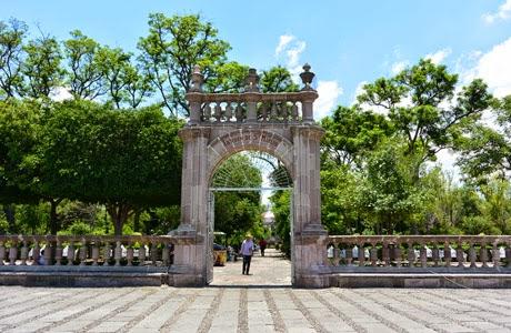 redes sociales, turismo, México, Secretaría de Turismo, Aguascalientes,