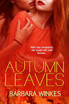 Autumn Leaves (Callie & Rebecca #1)