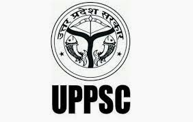 UPPSC Exam Syllabus 2015 for Revenue Inspector & Others