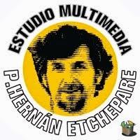 Estudio Multimedia P. Hernán Pérez Etchepare