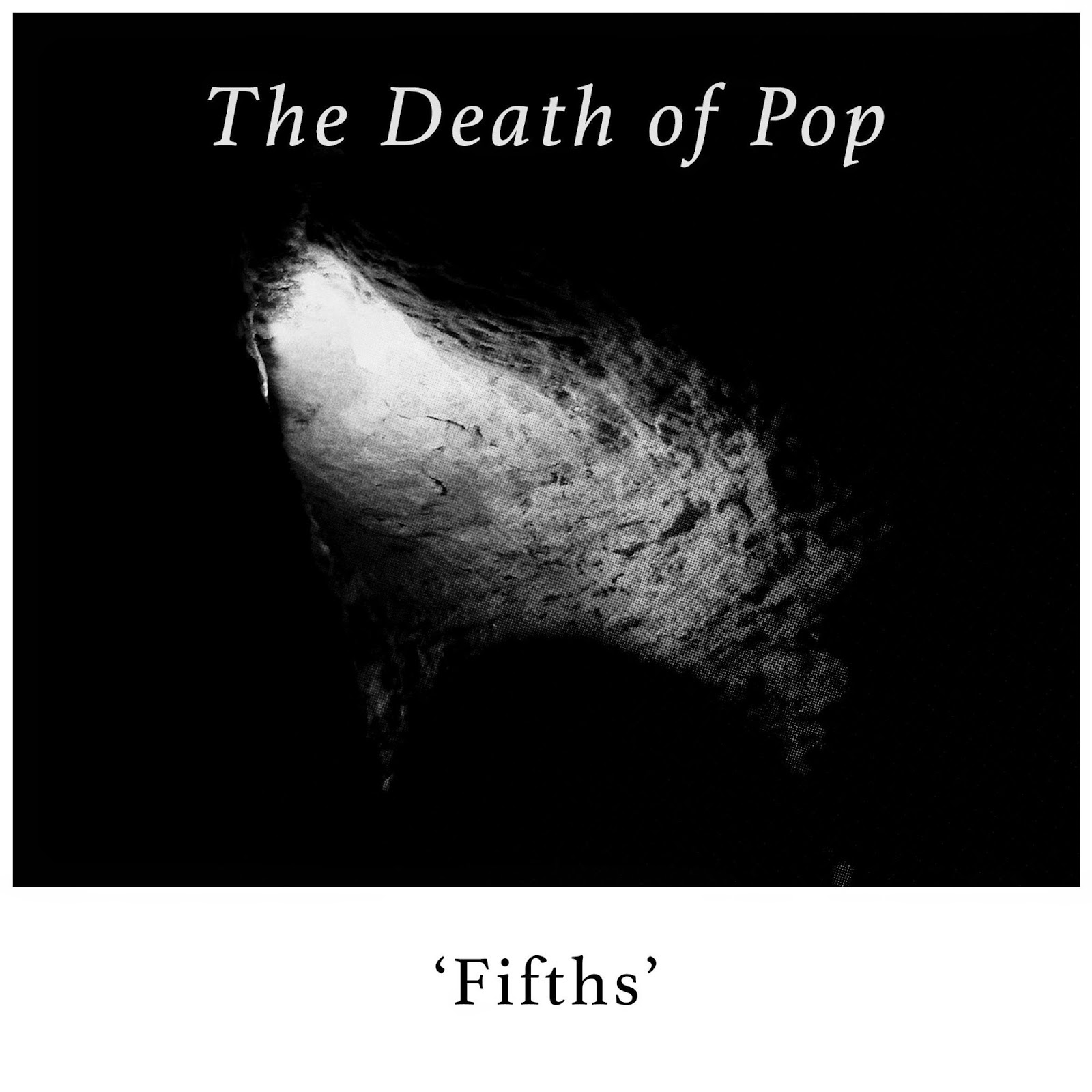 death-pop-mirage-fifths
