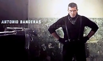 Photo-photo bintang film expendables