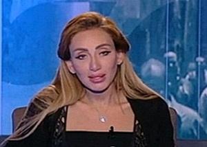 برنامج صبايا الخير حلقة الثلاثاء 17-10-2017 مع ريهام سعيد و حالات لأفضل متحدى الإعاقة حلقة كاملة