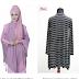 Kumpulan Foto Jaket Muslimah Terbaik