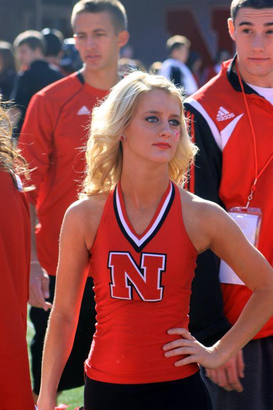 Ground News - KU student put on probation by sorority for