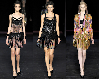 Roberto-Cavalli-SS2012-Flappers