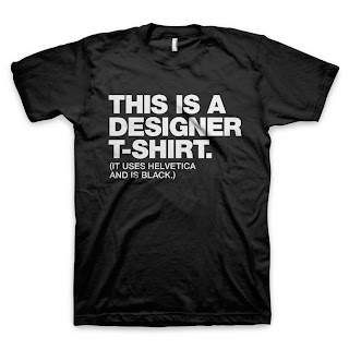 Design T-shirts and Sell