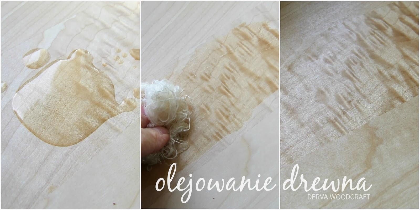 http://www.derva.pl/2013/11/wykanczanie-drewna-olejowanie.html