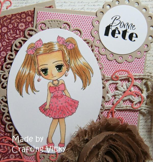 http://2.bp.blogspot.com/-EaUiNUKrYxQ/U5RqdlRuC3I/AAAAAAAAUXk/wtAHYgr9ykg/s1600/cutie+pie+Hailey-1.JPG