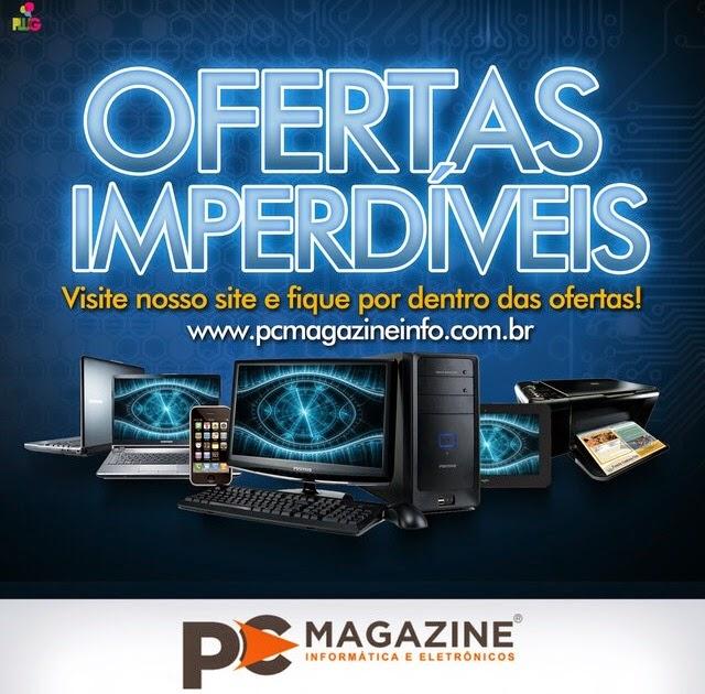 http://pcmagazineinfo.com.br/