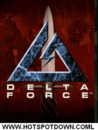 Delta-Force-1-Download-Free-Full-Version-Game-Pc-Game
