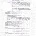 தொடக்கக்கல்வி - ஆண்டுமுழுவதும் விடுப்பு எடுக்காமல் வரும் ஆசிரியர்கள் மற்றும் மாணவர்களுக்கு அரசின் பாராட்டு சான்றிதழ் - மாண்புமிகு தமிழகமுதலமைச்சரின் ஆனைபடி வழங்கப்படும் - இயக்குனர் செயல்முறைகள்