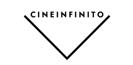 CINEINFINITO