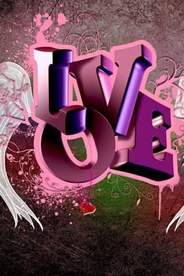 Free love wallpapers HD for smart phone
