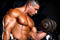 Bodybuilding Basic Principles