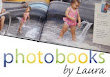 Photobooks by Laura