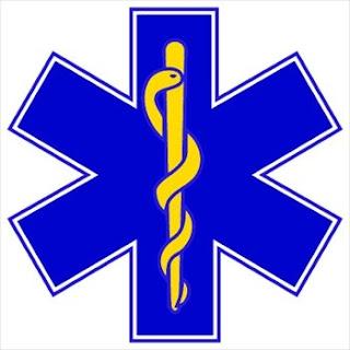 Sejarah Asal Usul Ambulance