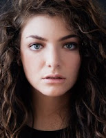 Lorde – Still Sane lyrics