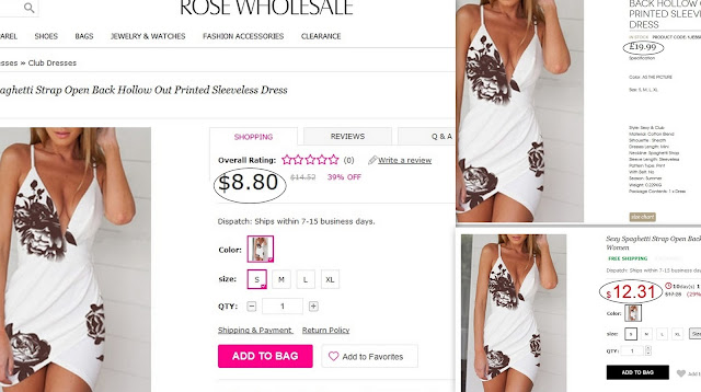 http://www.rosewholesale.com/cheapest/sexy-spaghetti-strap-open-back-642882.html?kid=238202