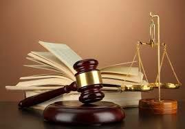 Kode Etik Advokat
