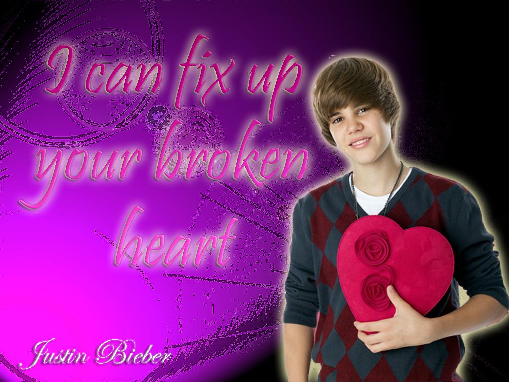 Justin Bieber 2013 Wallpaper wallpapers hd for mac:...