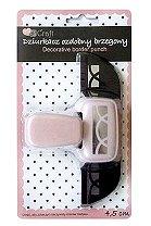 http://www.ebay.de/itm/Borduerenstanzer-Randstanzer-Kreisbogen-Border-punch-4-5cm-dpCraft-JCDZ-607-110-/201353364058?