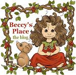 Beccys Place.