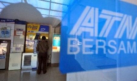 Biaya Tarif Tarik Saldo BNI Melalui ATM Bersama