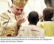 ¿Que es lo primero que ha pensado el nuevo papa Francisco I tras ser elegido .