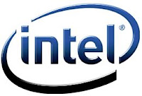 At No. 8 Intel makes it into top 10 brands in the world in the ranking computed by interband company