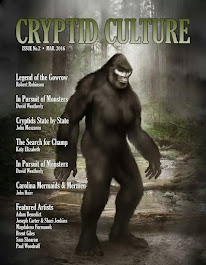Crytpid Culture issue 2