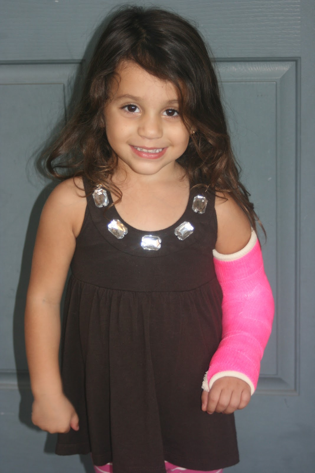 big girl, pink cast-2.bp.blogspot.com