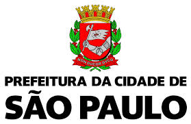 SÃO PAULO - CAPITAL - SP