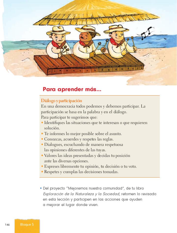 Consultas y votaciones cívica y ética 2do bloque 5/2014-2015